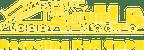 Logo von Recycling Kall GmbH