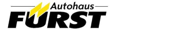 Logo von Autohaus Fürst GmbH