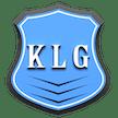 Logo von KLG - Vertrieb GmbH Niederlassung München