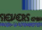 Logo von Sievers GmbH Malerfachbetrieb
