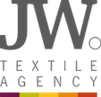 Logo von JW. Textile Agency GmbH & Co.KG