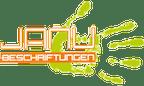 Logo von Janu Beschriftungen