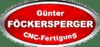 Logo von Günter Föckersperger GmbH
