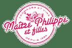 Logo von Maître Philippe & Filles GmbH
