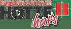 Logo von Martin Anders KG