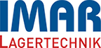Logo von IMAR Prüfung & Wartung Service e. K.