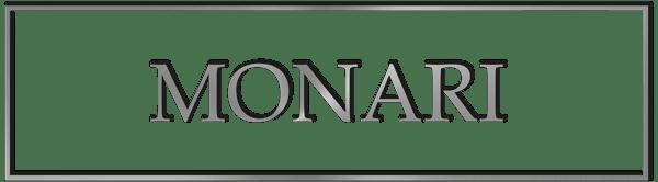 Logo von MONARI constructions Inh. Benjamin Schulz