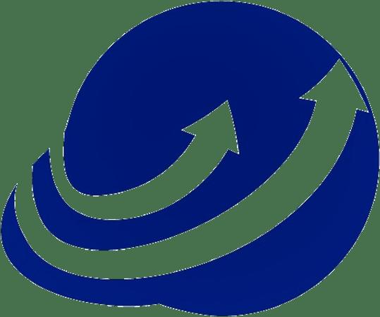 Logo von Hofer24