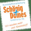 Logo von Schoenig & Domes GmbH