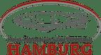 """Logo von Hotel-Restaurant """"Zum Zeppelin"""" GmbH"""