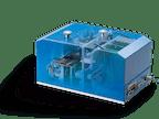 LWR Codierer für Magnet, RFID & Chip