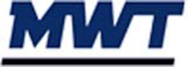 Logo von MWT GmbH