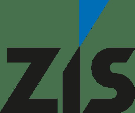 Logo von ZIS Industrietechnik GmbH