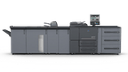Digitaldrucke