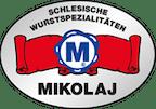 Logo von Mikolaj Wurstwaren GmbH