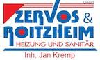 Logo von Zervos & Roitzheim GmbH