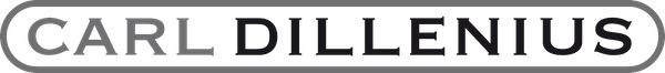 Logo von Carl Dillenius Metallwaren GmbH & Co. KG