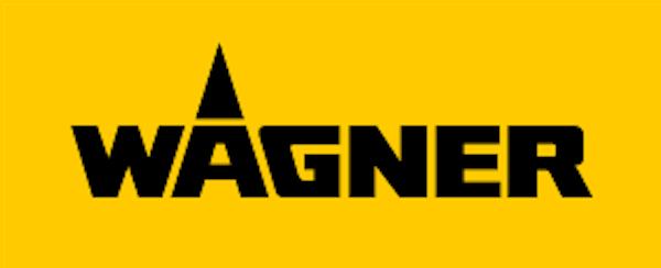 Logo von J. Wagner GmbH