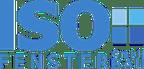 Logo von Iso-Fensterbau GmbH