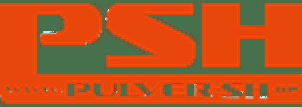 Logo von Pulver-SH