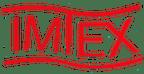 Logo von Ludwig Osswald Matratzen