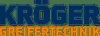 Logo von Kröger Greifertechnik GmbH & Co KG