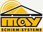 Logo von May Gerätebau GmbH