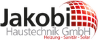 Logo von Jakobi Haustechnik GmbH
