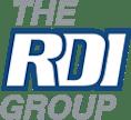 Logo von Reichel & Drews GmbH