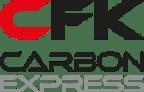 Logo von CARBON-EXPRESS GmbH