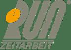 Logo von RUN Zeitarbeit GmbH
