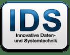 Logo von IDS Heiler Wolfgang
