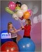 meier-ballon gmbh
