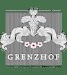 Logo von Hotel & Restaurant Grenzhof GmbH