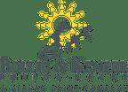 Logo von Bollig & Kemper GmbH & Co KG