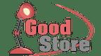 Logo von Good Store UG