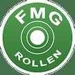 Logo von FMG Förderelemente Mecklenburg GmbH