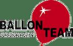 Logo von Ballon Team Dekorationen GmbH