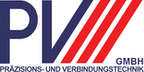 Logo von P+V GmbH