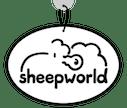 Logo von sheepworld AG