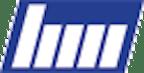 Logo von hm Maschinenbau GmbH