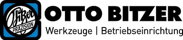 Logo von Otto Bitzer GmbH