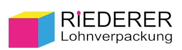 Logo von Danzl Lohnverpackung GmbH