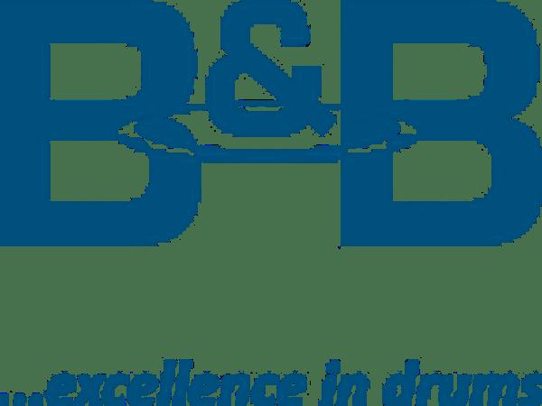 Logo von B & B GmbH & Co. KG