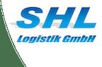 Logo von SHL Logistik GmbH