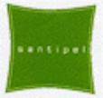 Logo von SANTIPEL SRL