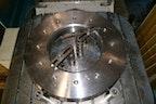 CNC-Dreh- u. Frästeile