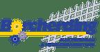 Logo von Borcherding Maschinenbau & Metallverarbeitung