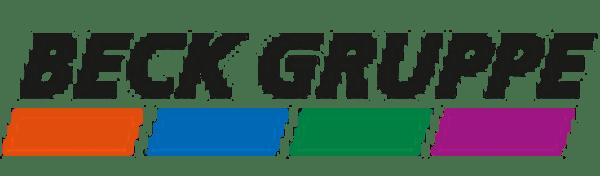 Logo von Beck Servicepack GmbH