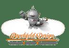 Logo von BROCKFELD | DESIGN Inh. Sebastian Brockfeld